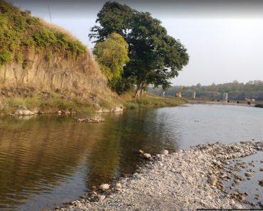 Choral Picnic Spot, Indore, Madhya Pradesh